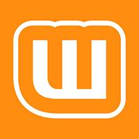 https://www.wattpad.com/user/WingzemonX