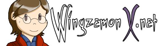 WingzemonX.net
