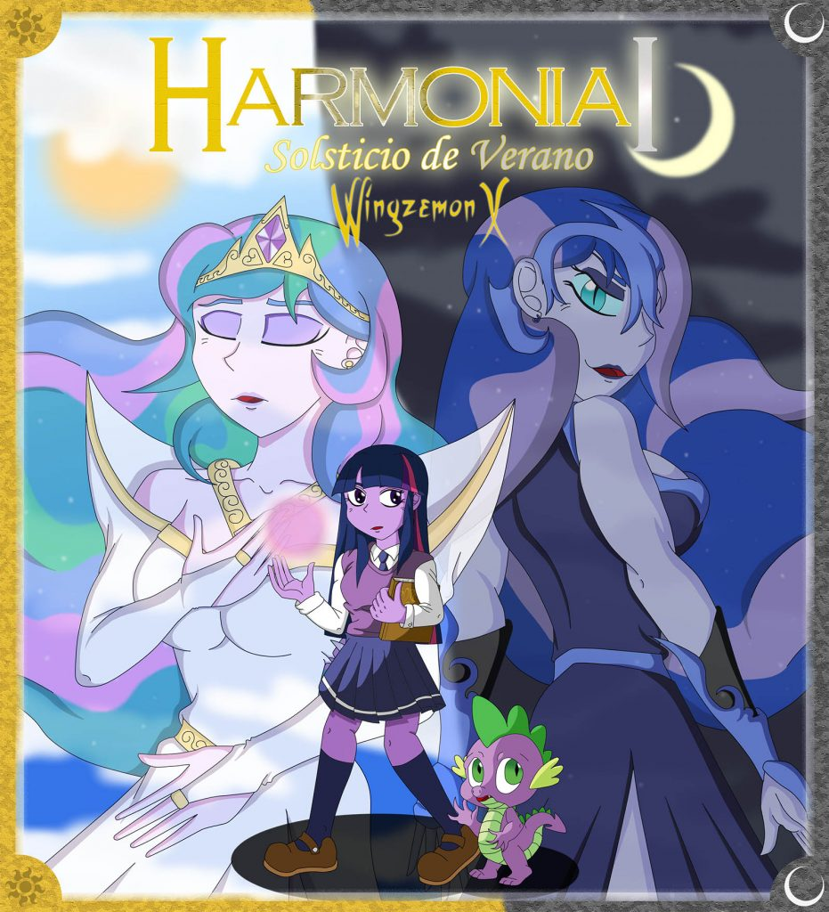 harmonia-i-solsticio-de-verano