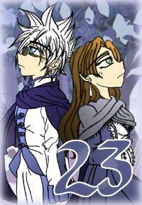 El Tigre y el Dragón - Capítulo 23. A Shimabara…