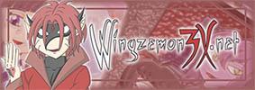 http://www.wingzemon3x.net/