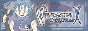 http://www.wingzemonxopina.net/