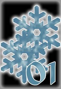 Invierno Eterno - Capítulo 01. Una Fría Primavera