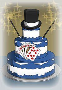 Un Feliz Cumpleaños para Zatanna (Oneshot)